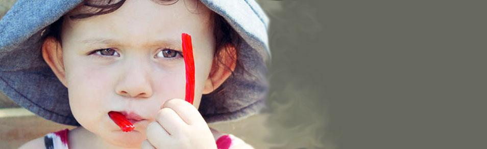 Banner-Saras-Daughter-choic