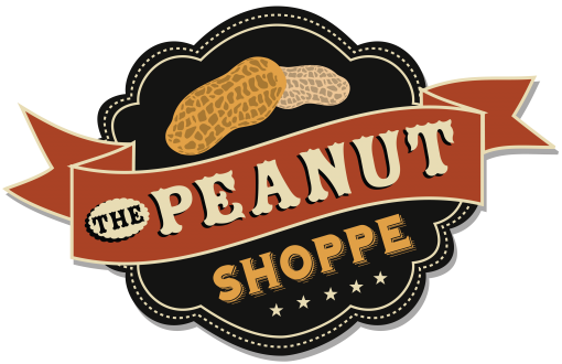 Ohio Peanut Shoppe Our Online Store Featuring A Variety Of Fresh